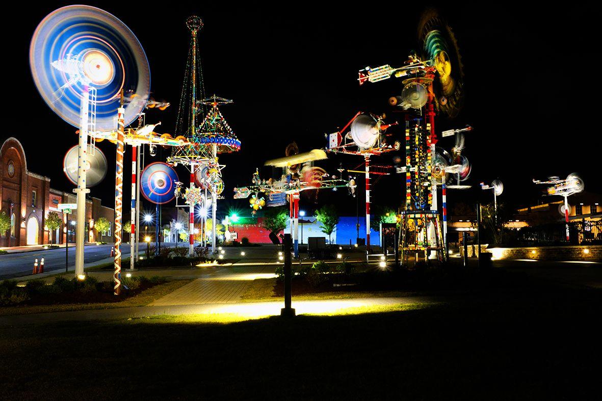 Spinning in the Light DSCF4286.jpg