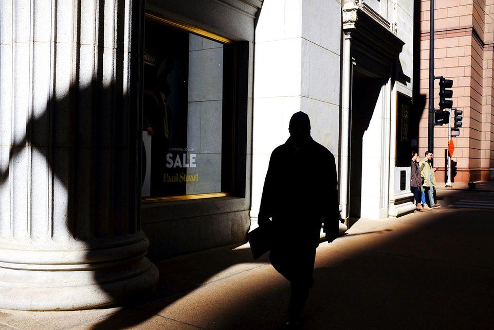 Sale DSCF7262.jpg