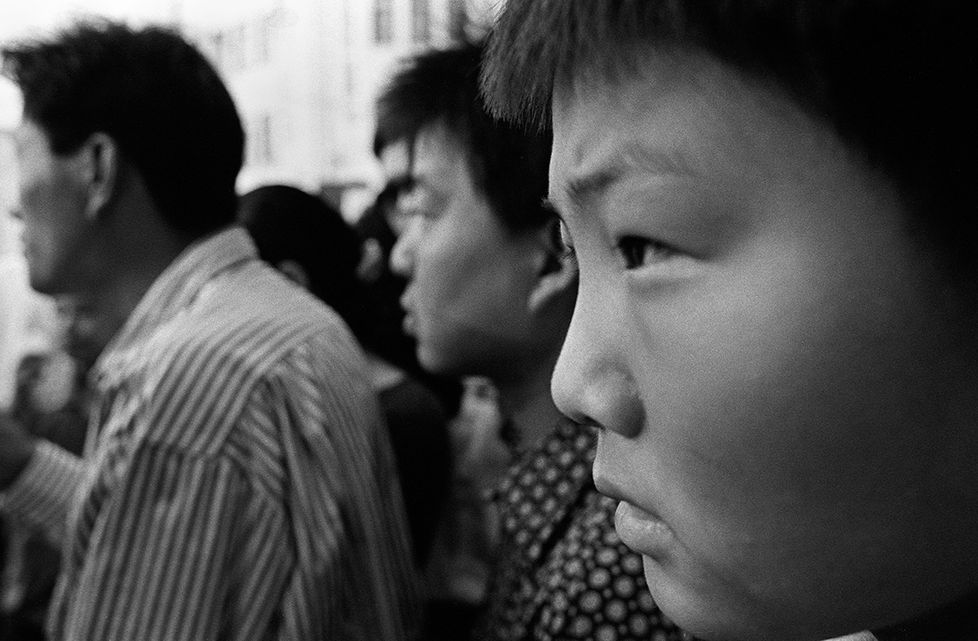 Sharp Eyes Shanghai 1993 F141 P11.jpg