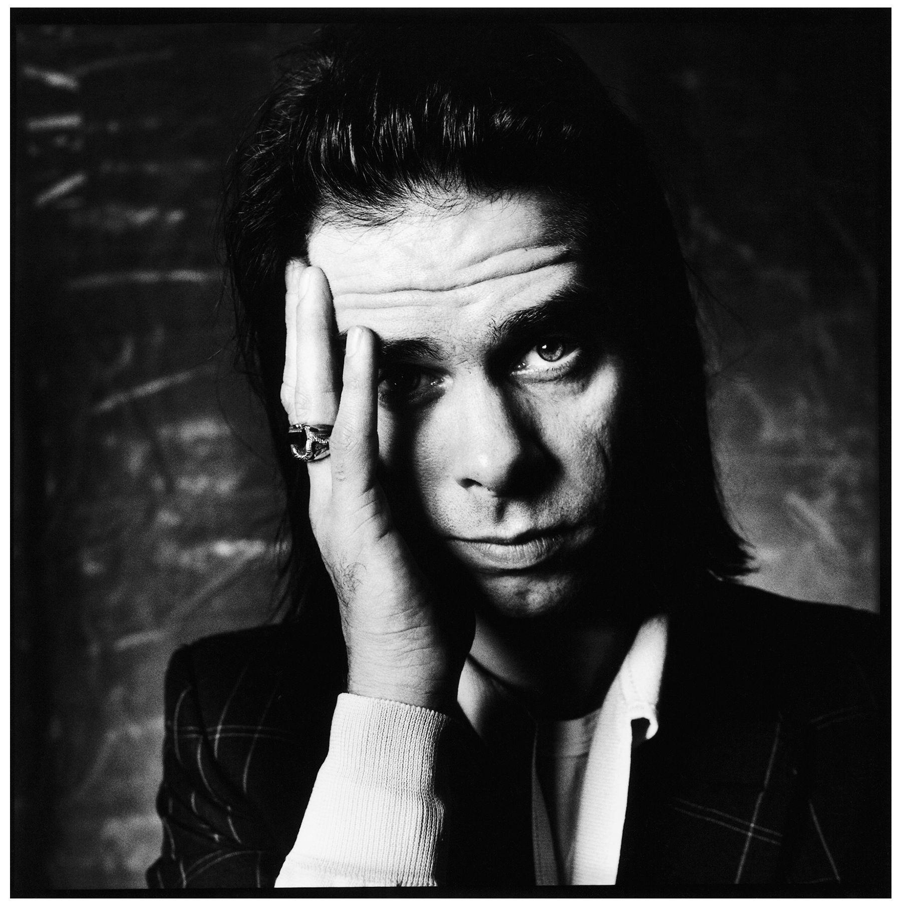Mick Cave .jpg
