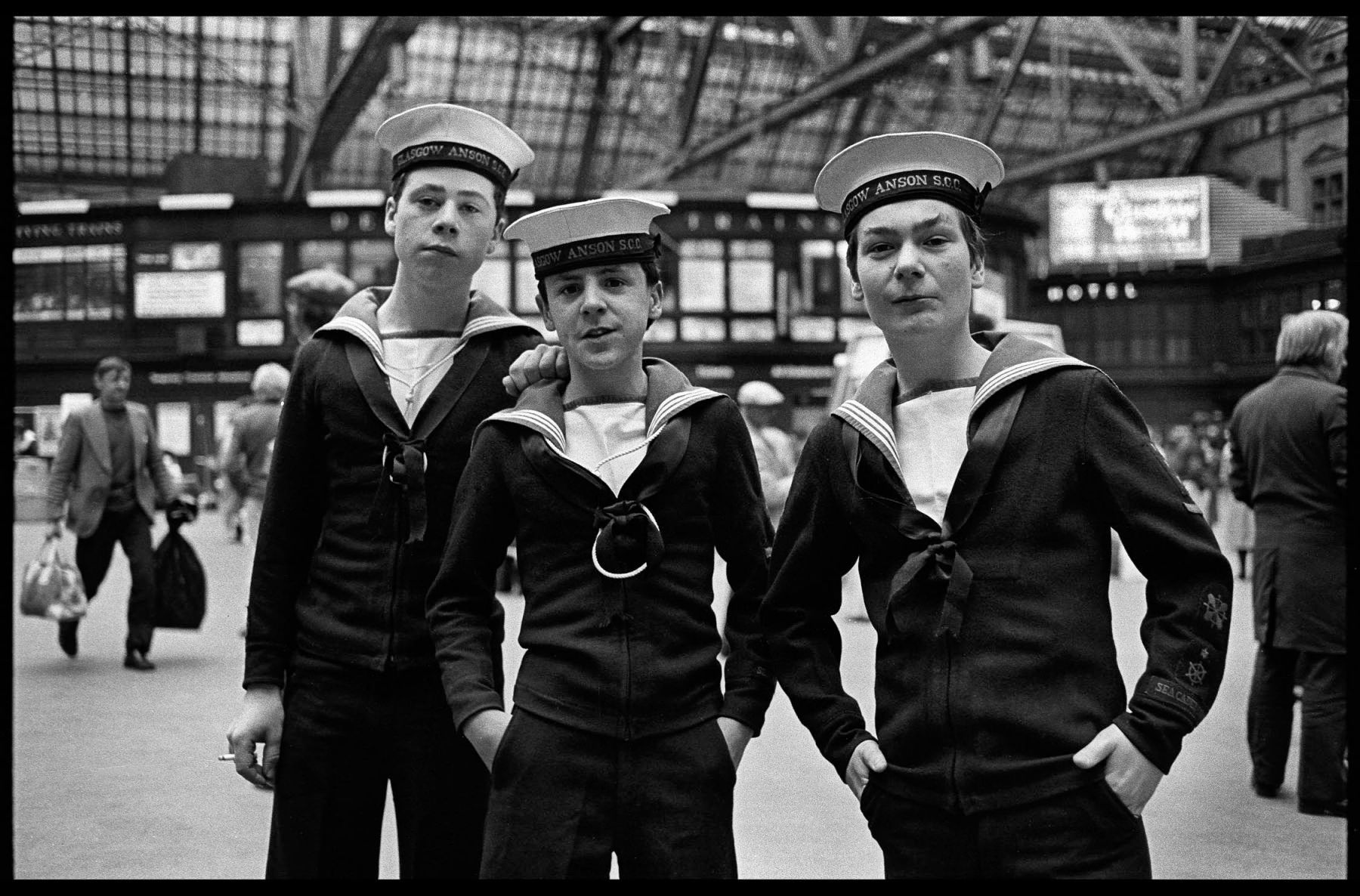 1three_sailors_