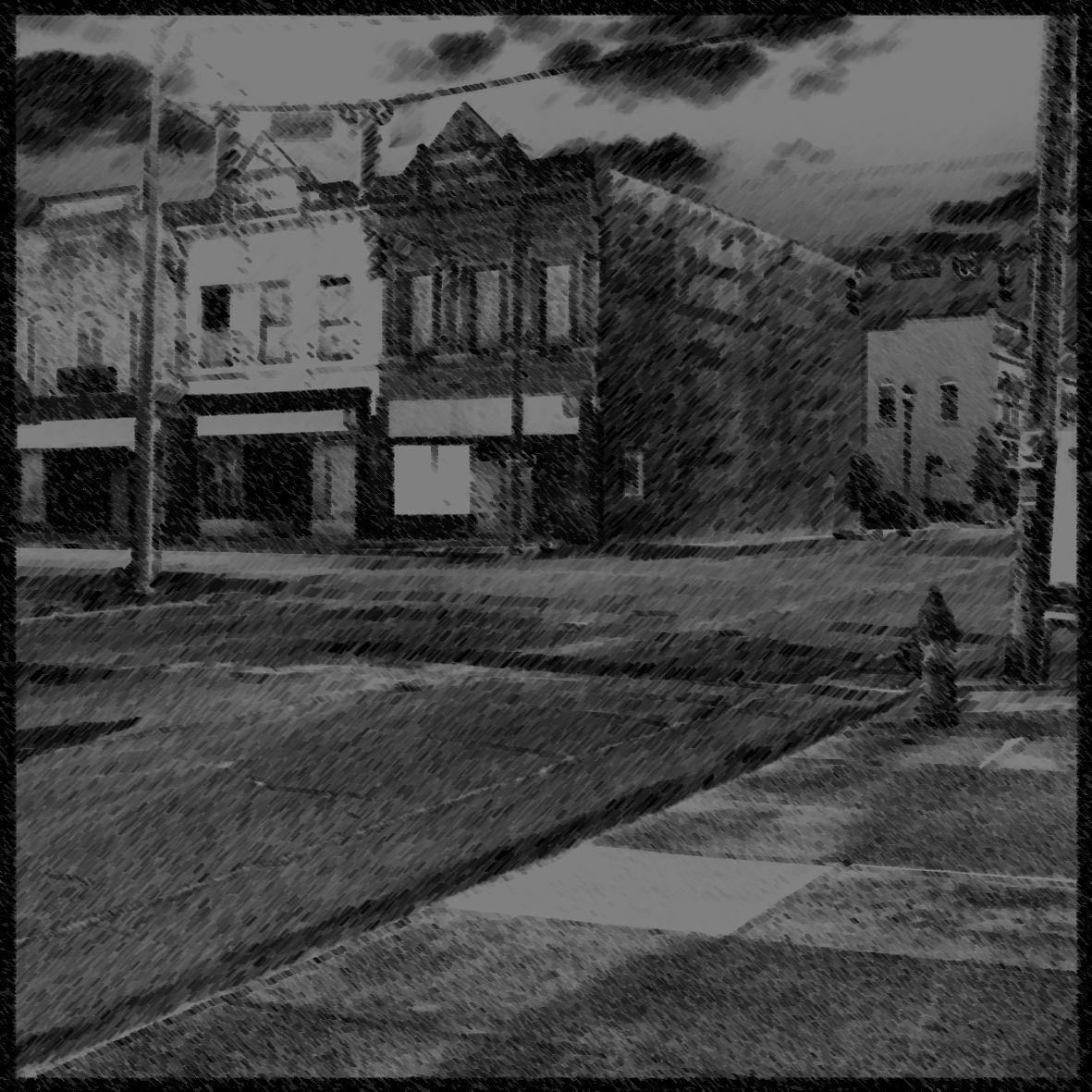 200 Tarboro Street DSCF2762.jpg