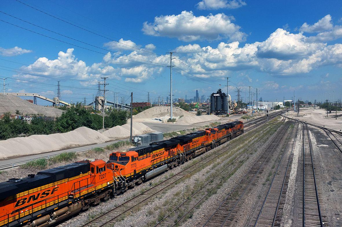 BNSF DSCF1755.jpg