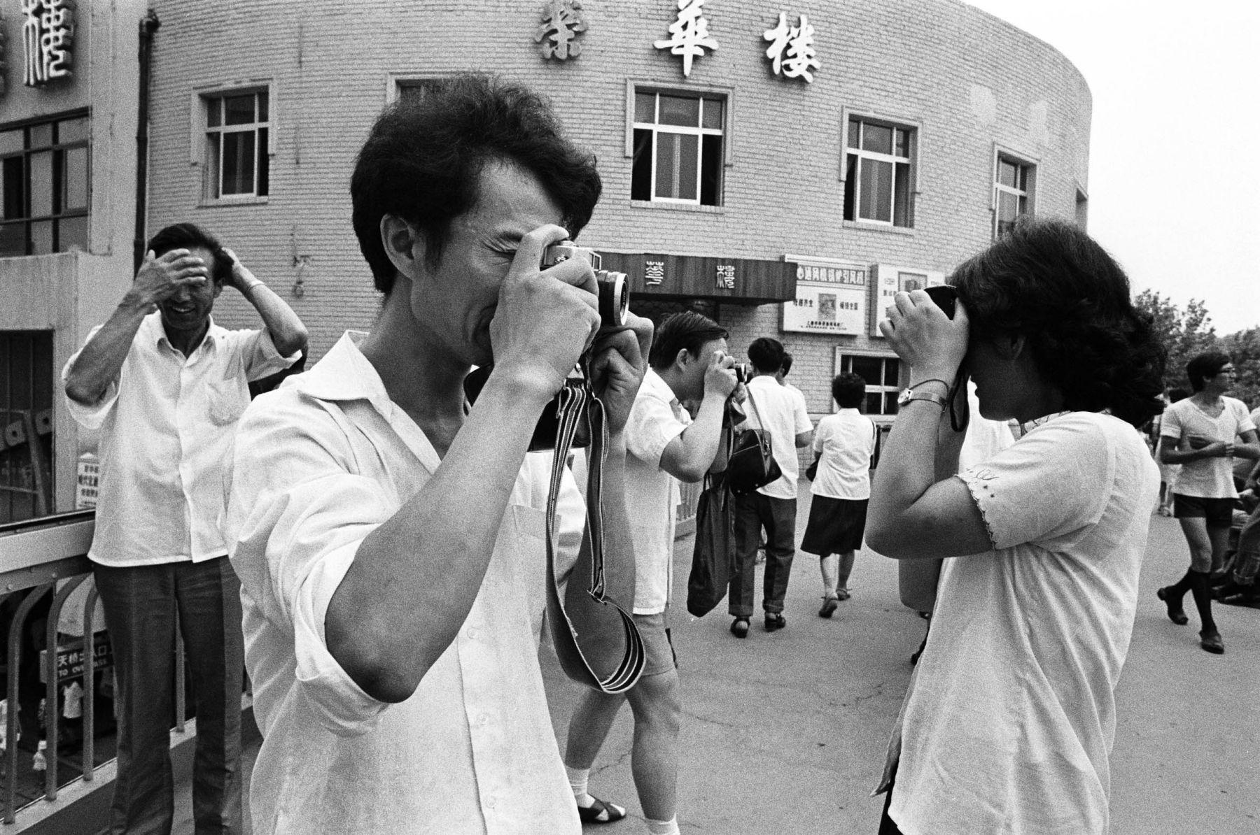 1shanghai_1987_film_88_p21_copy