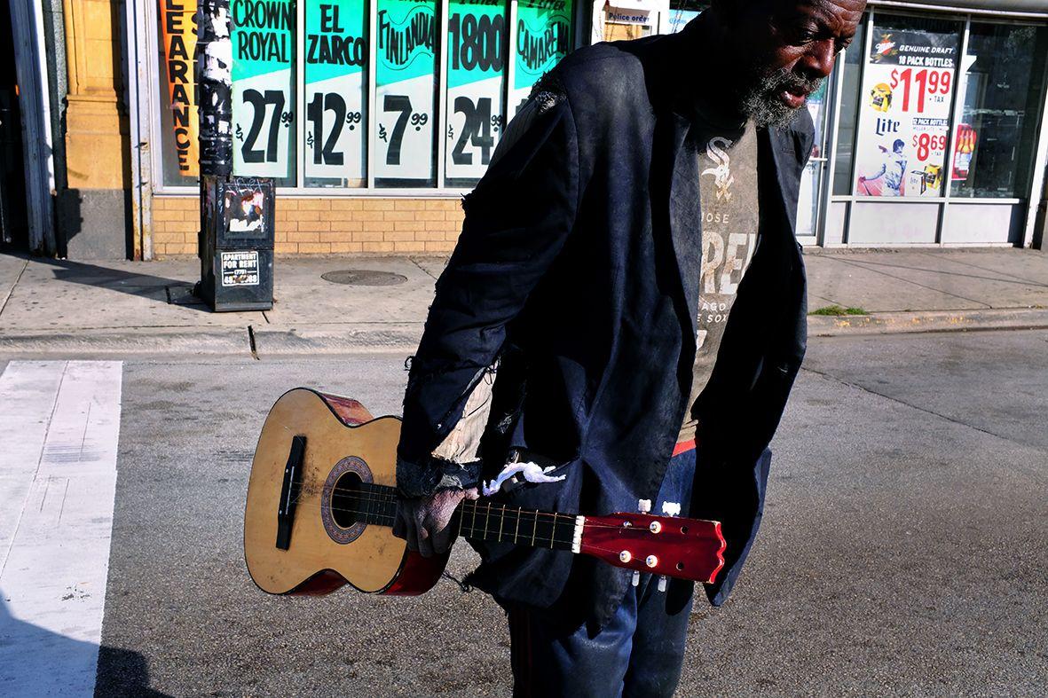 The Red Guitar DSCF9638.jpg
