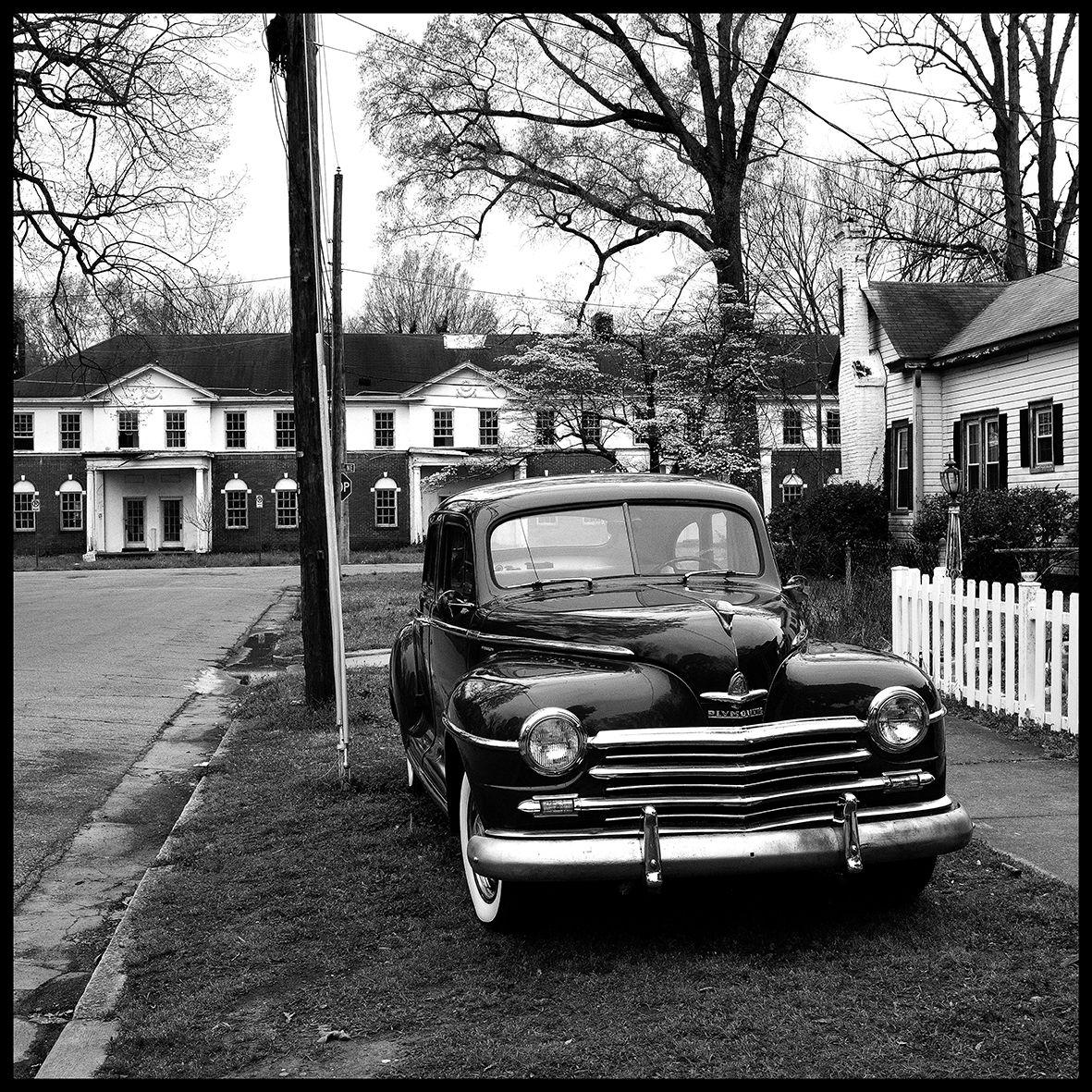 Plymouth DSCF2446.jpg