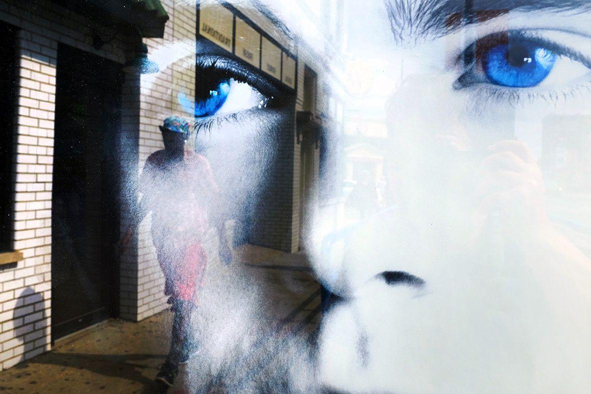 Blue Eyes DSCF7057.jpg