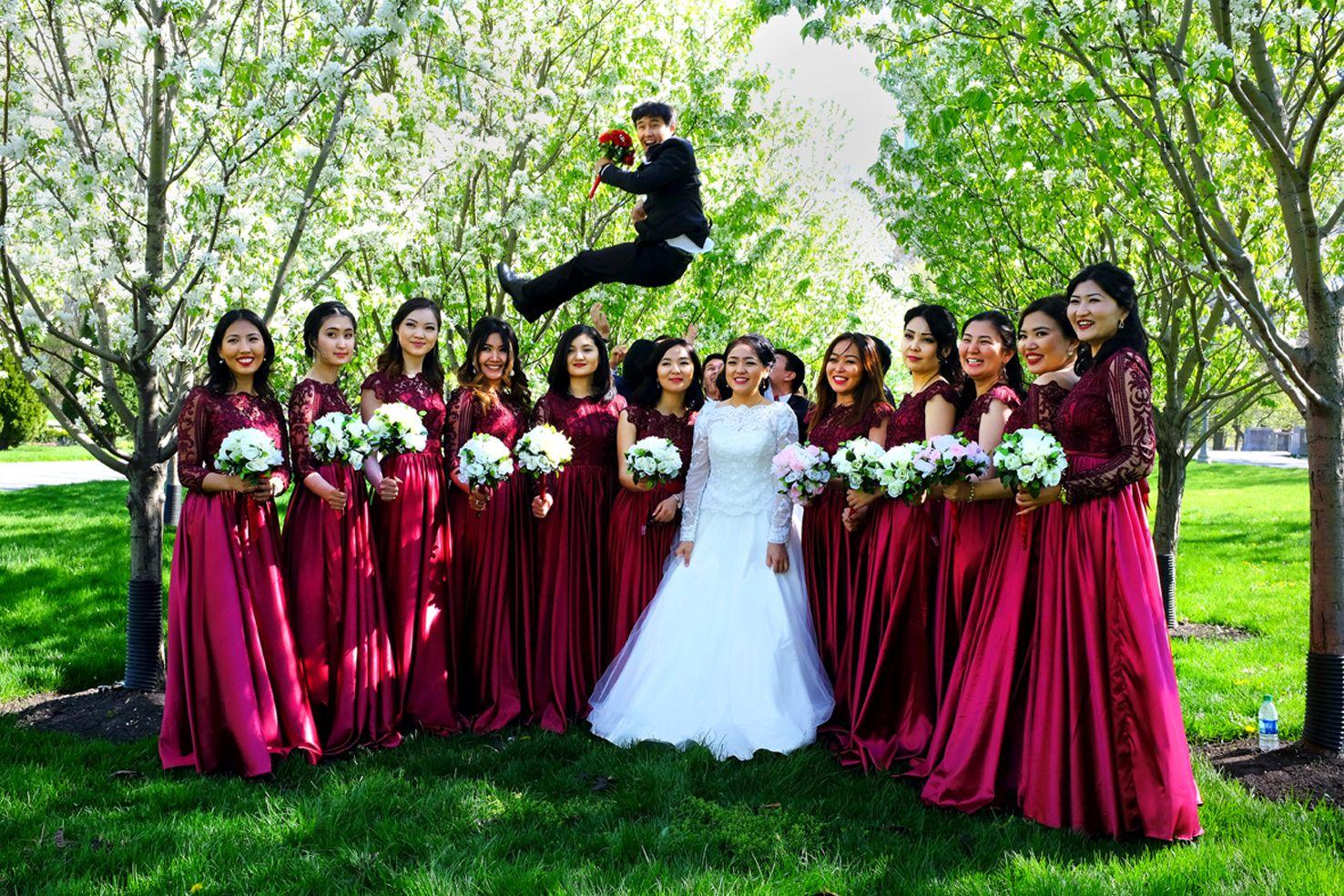 11-a_kirghiz___uzbek_wedding_dscf2094