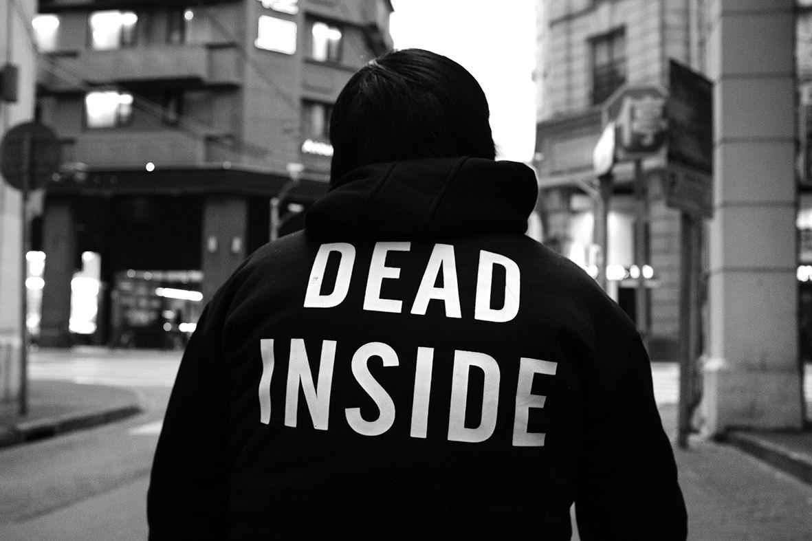 Dead Inside DSCF4990.jpg