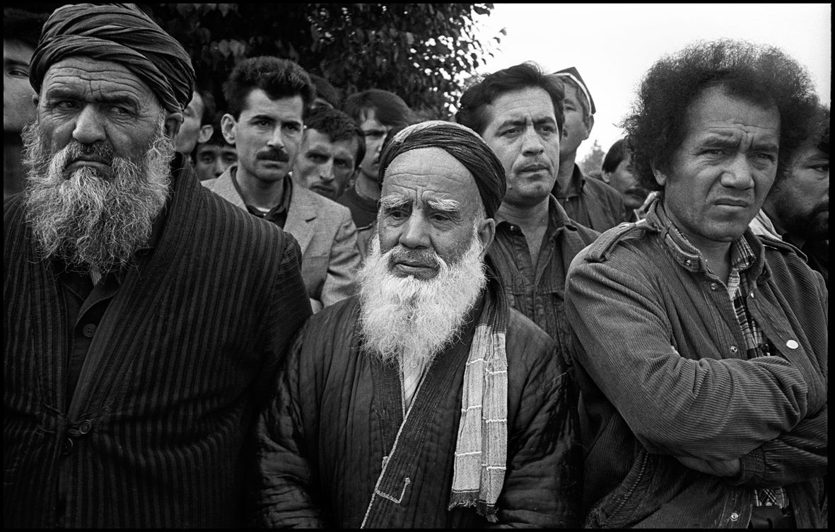 1hard_times_are_coming_dushanbe__1992_f97_p_31
