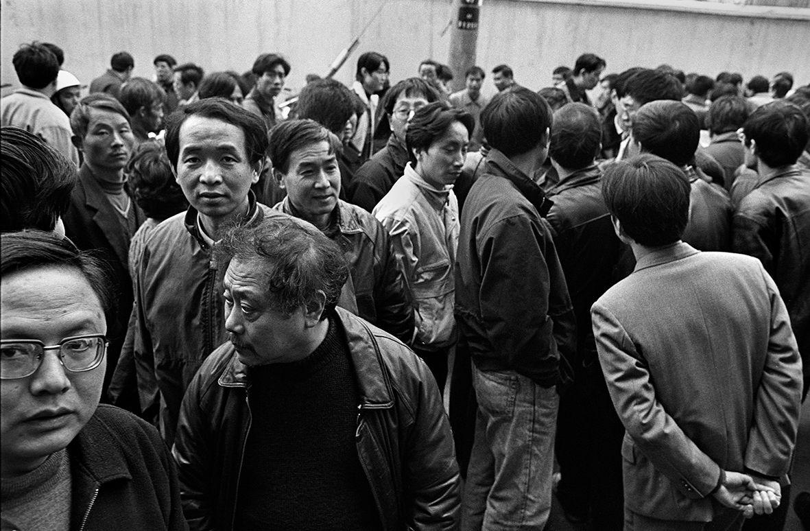 Arguing Shanghai 2000 FS45 P18.jpg