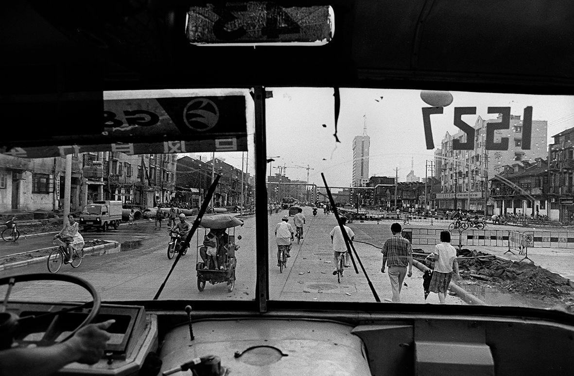 Bus Line 43 Shanghai 1995 FS15 P17.jpg