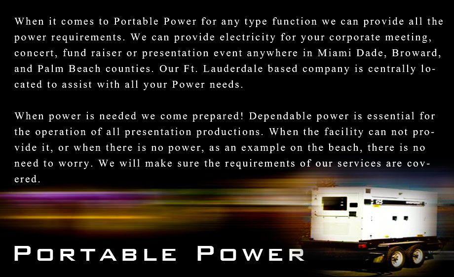 041310080729_1Portable_Power_2.jpg