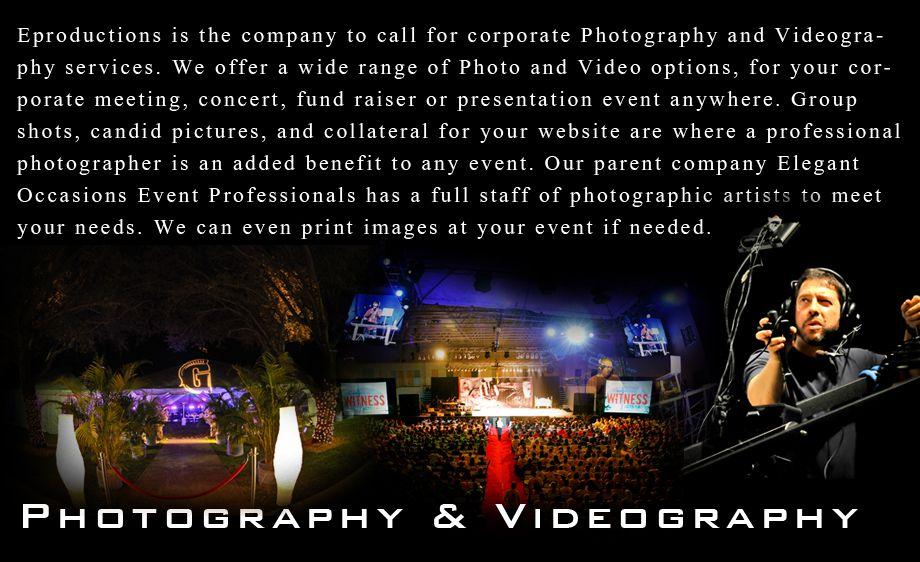041310080916_1photography_Videography.jpg