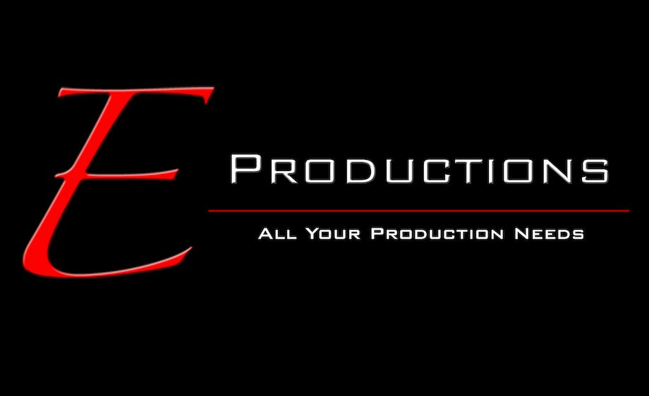 1e_productions_Logo.jpg