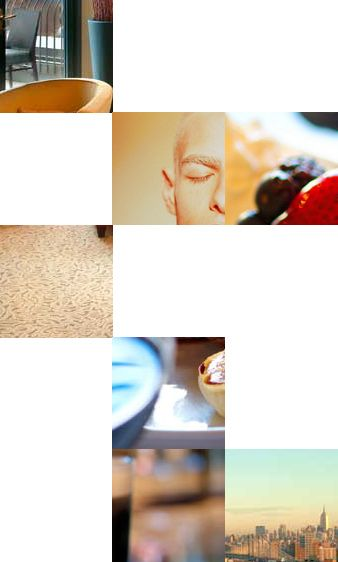 7_photo-1.jpg