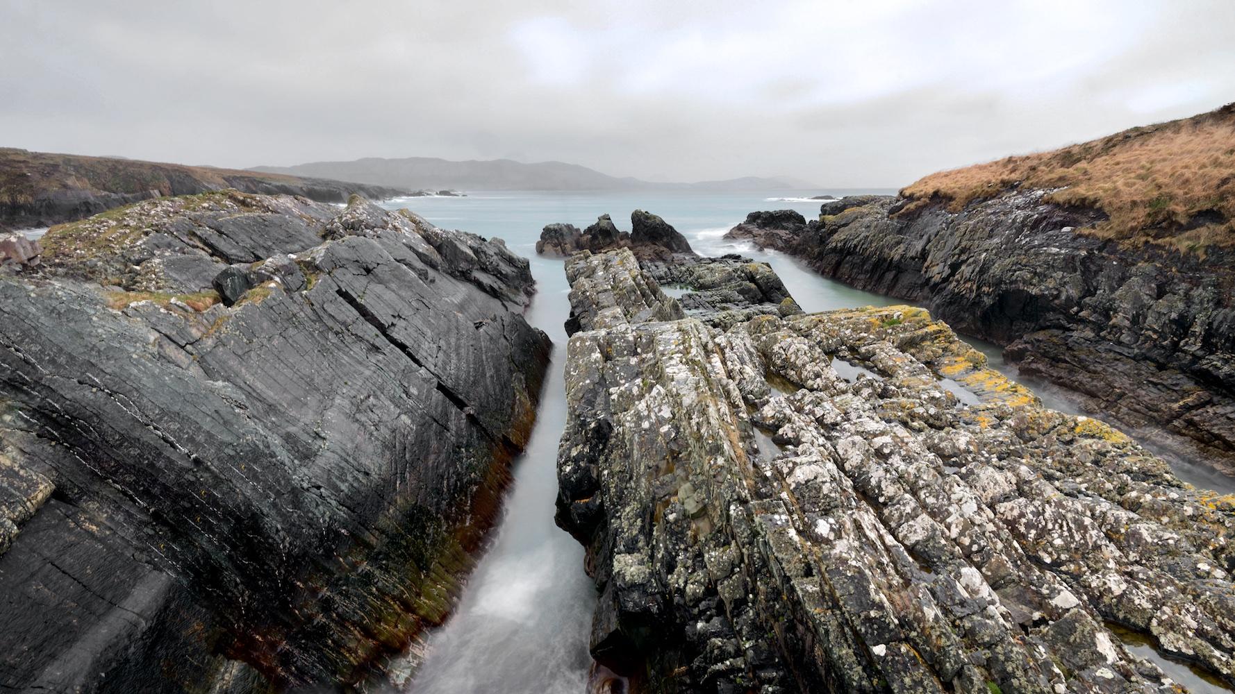 Allihies, Beara  Ireland