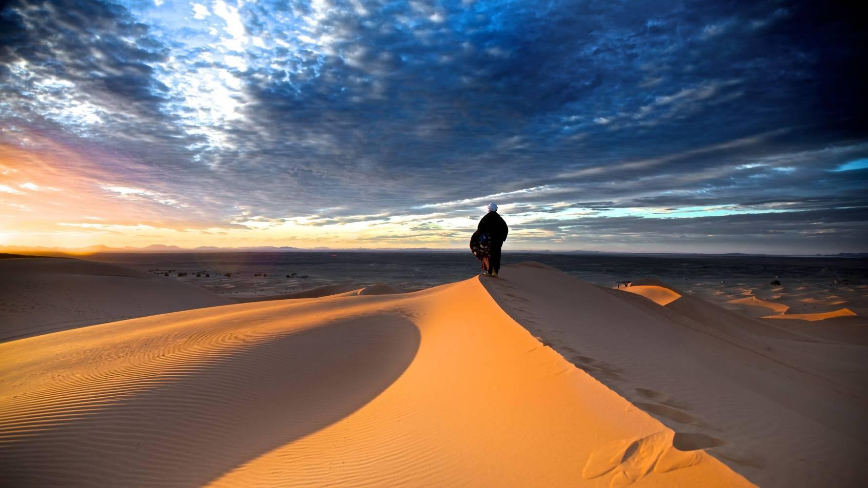 1_0_191_1sahara_desert_morocco_rodanuri_com__4_.jpg