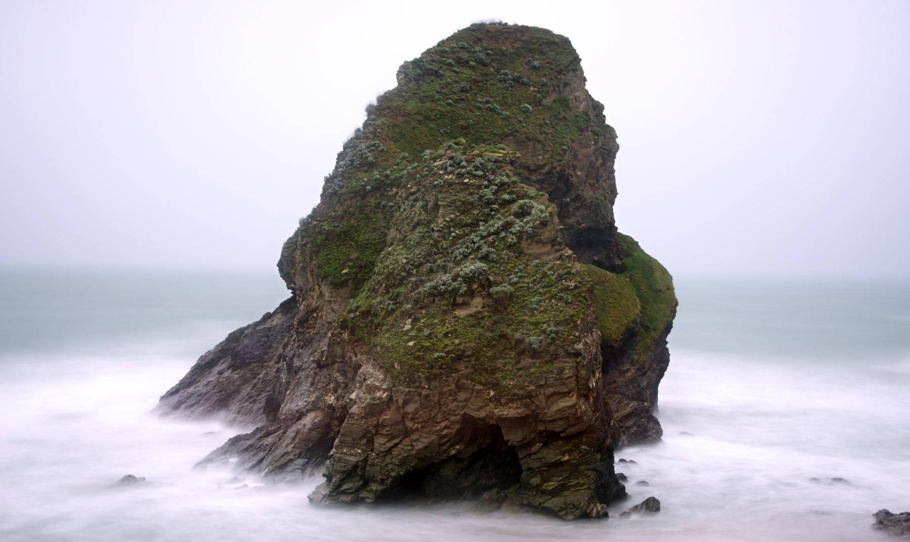 Newquay, Cornwall England