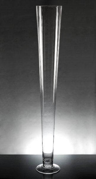 extra-tall-vases-31-1-2-3.jpg