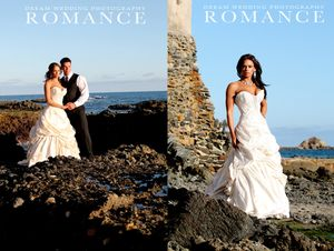 Romance56.jpg