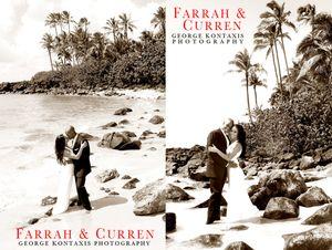 Farrah08.jpg