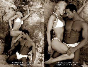 Couples27a.jpg