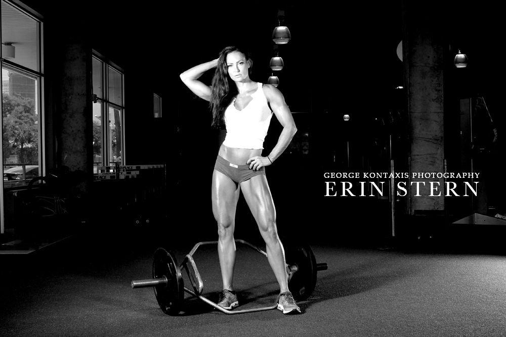 ErinSt15.jpg