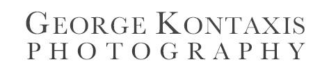 George Kontaxis
