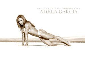 AdelaGarcia1.jpg