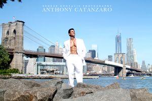 AnthonyCatanzaro5.jpg