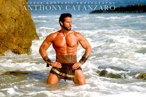 AnthonyCatanzaro2.jpg
