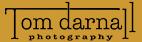 Tom Darnall Photography