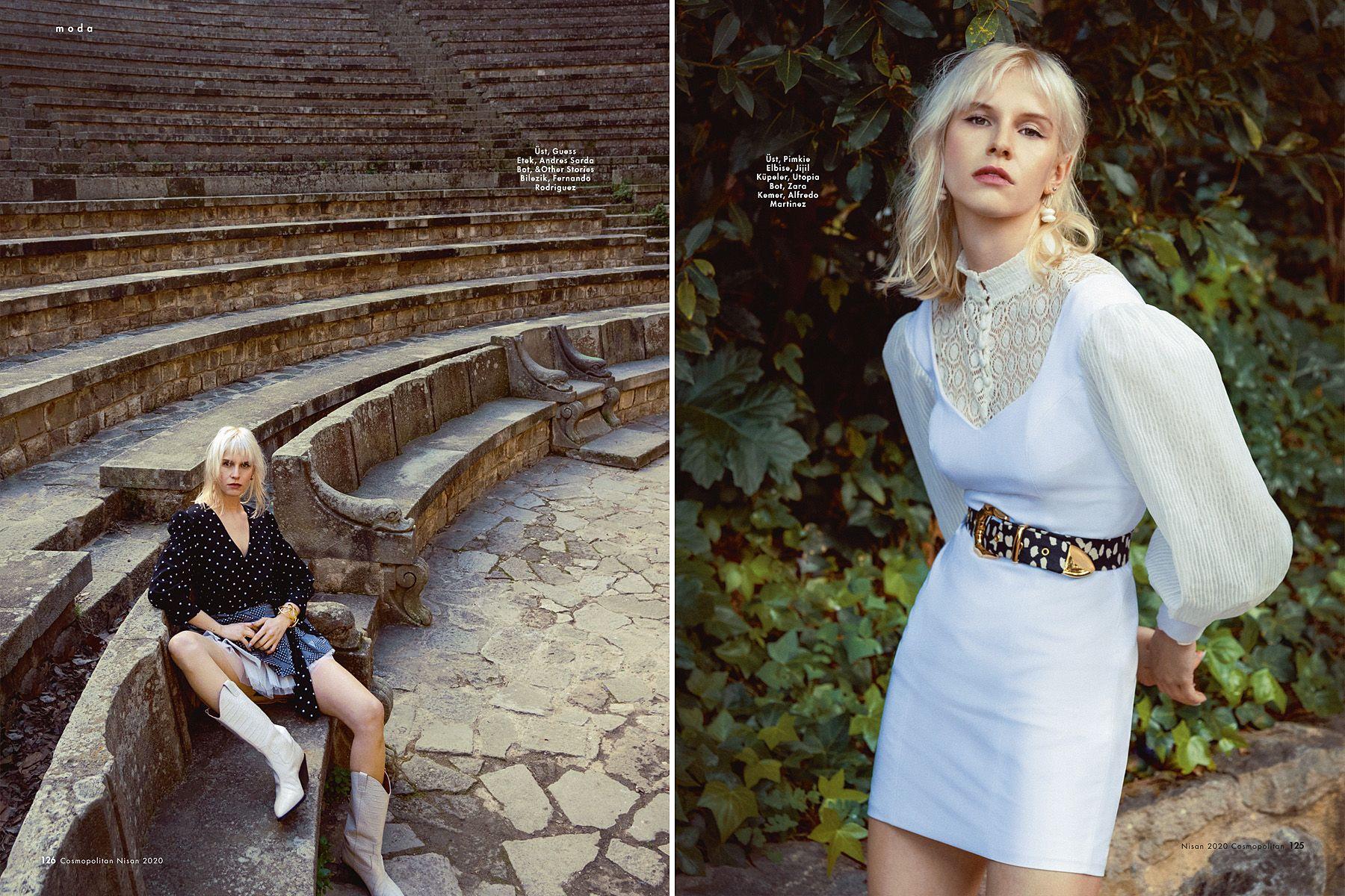 cosmopolitan magazine turkey4b.jpg