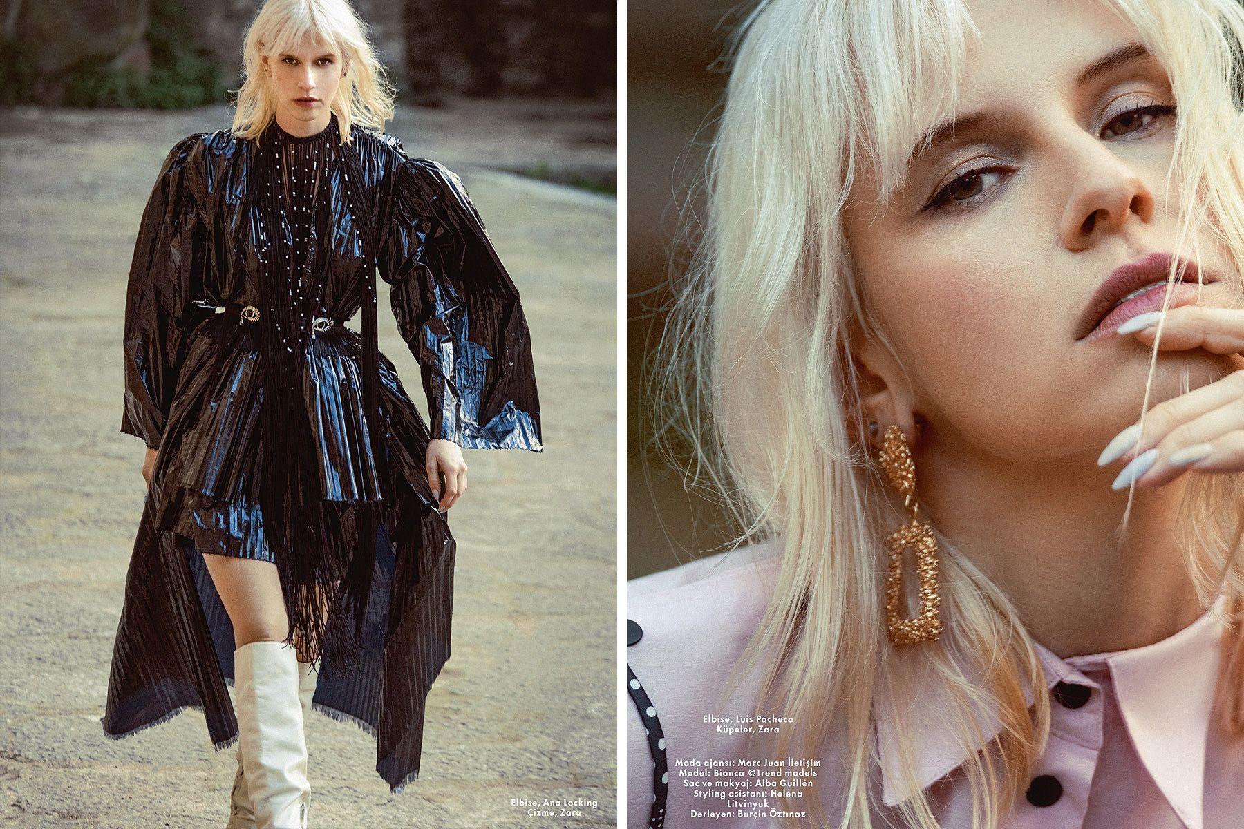 cosmopolitan magazine turkey3b.jpg