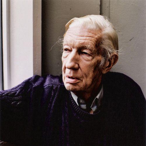 John Rochford