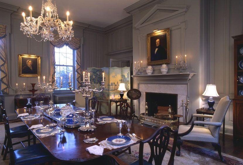 1Brandon_Dining_Room