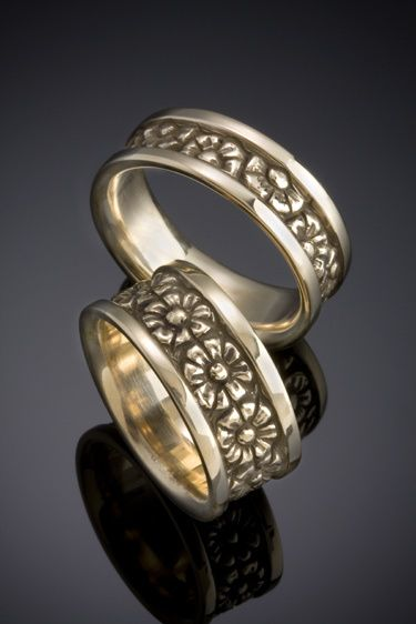 1susan_adams_rings