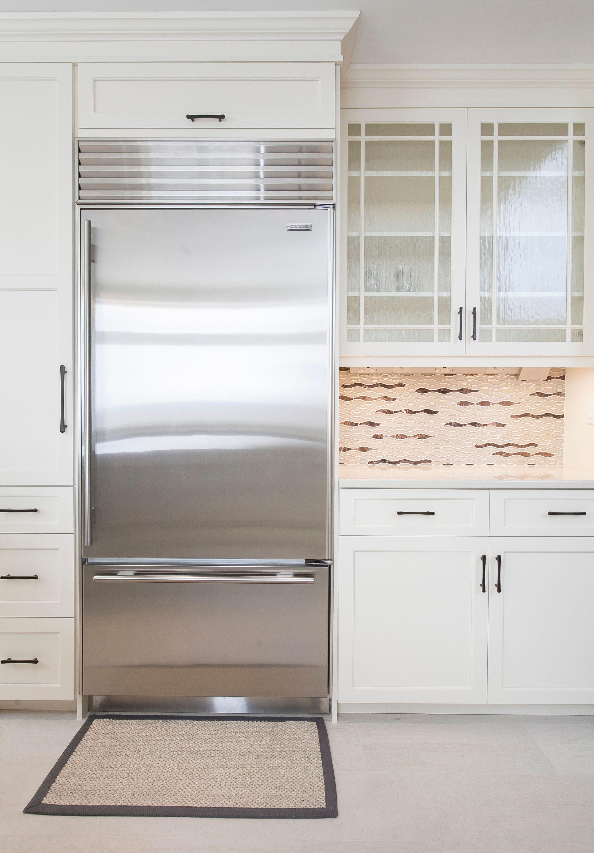 Schoon Kitchen JPEG024.jpg