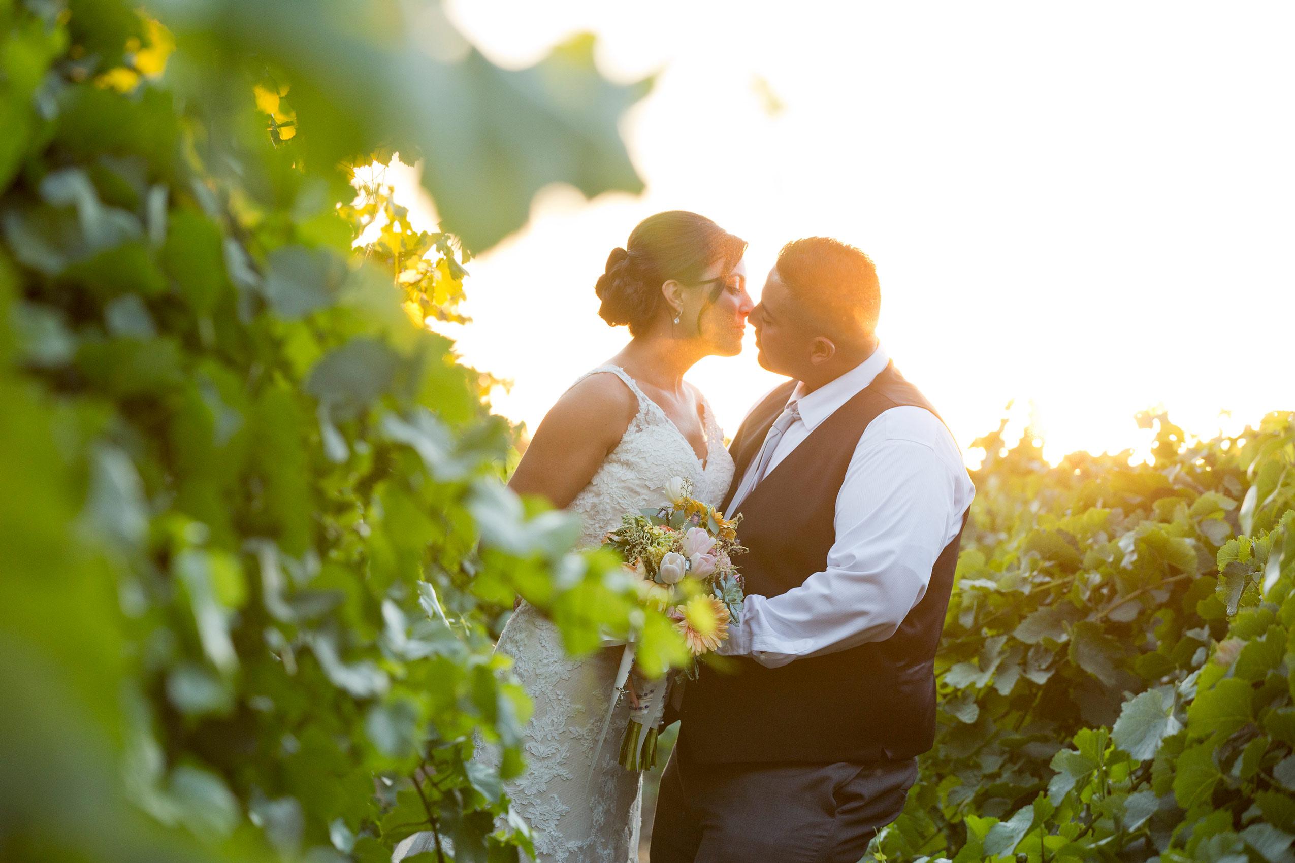 WINERY-WEDDINGS-7.jpg