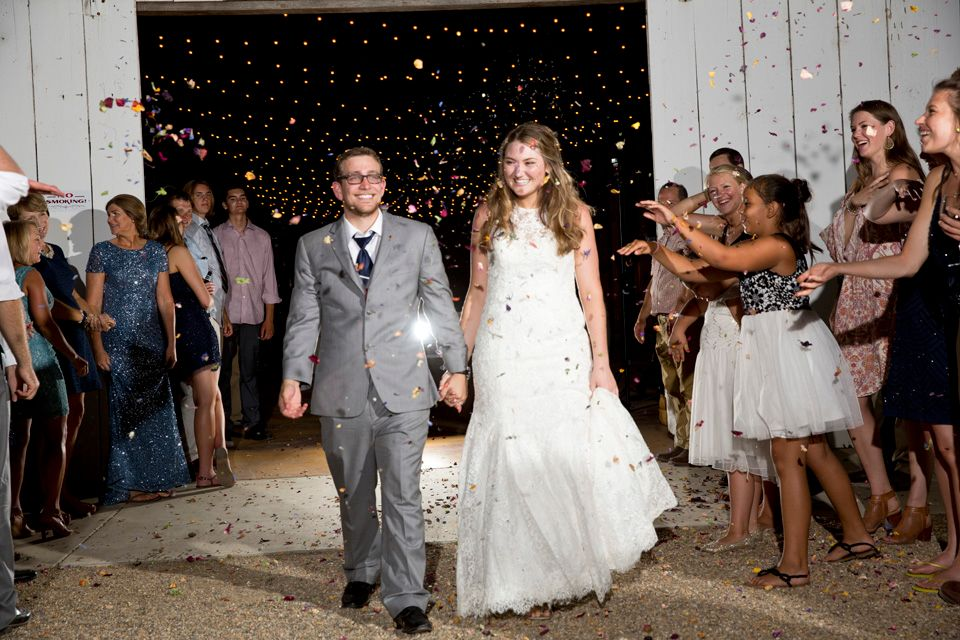 Lodi Weddings at Oak Farm.jpg