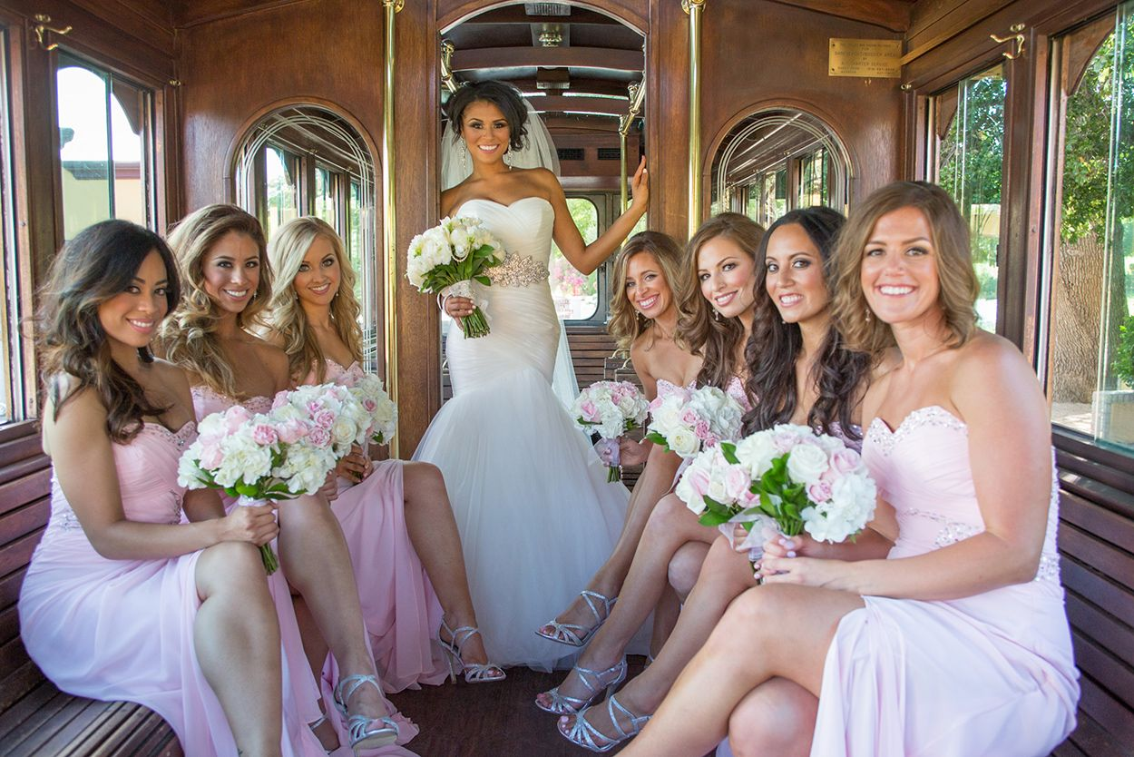 VIAGGIO-WEDDINGS-70