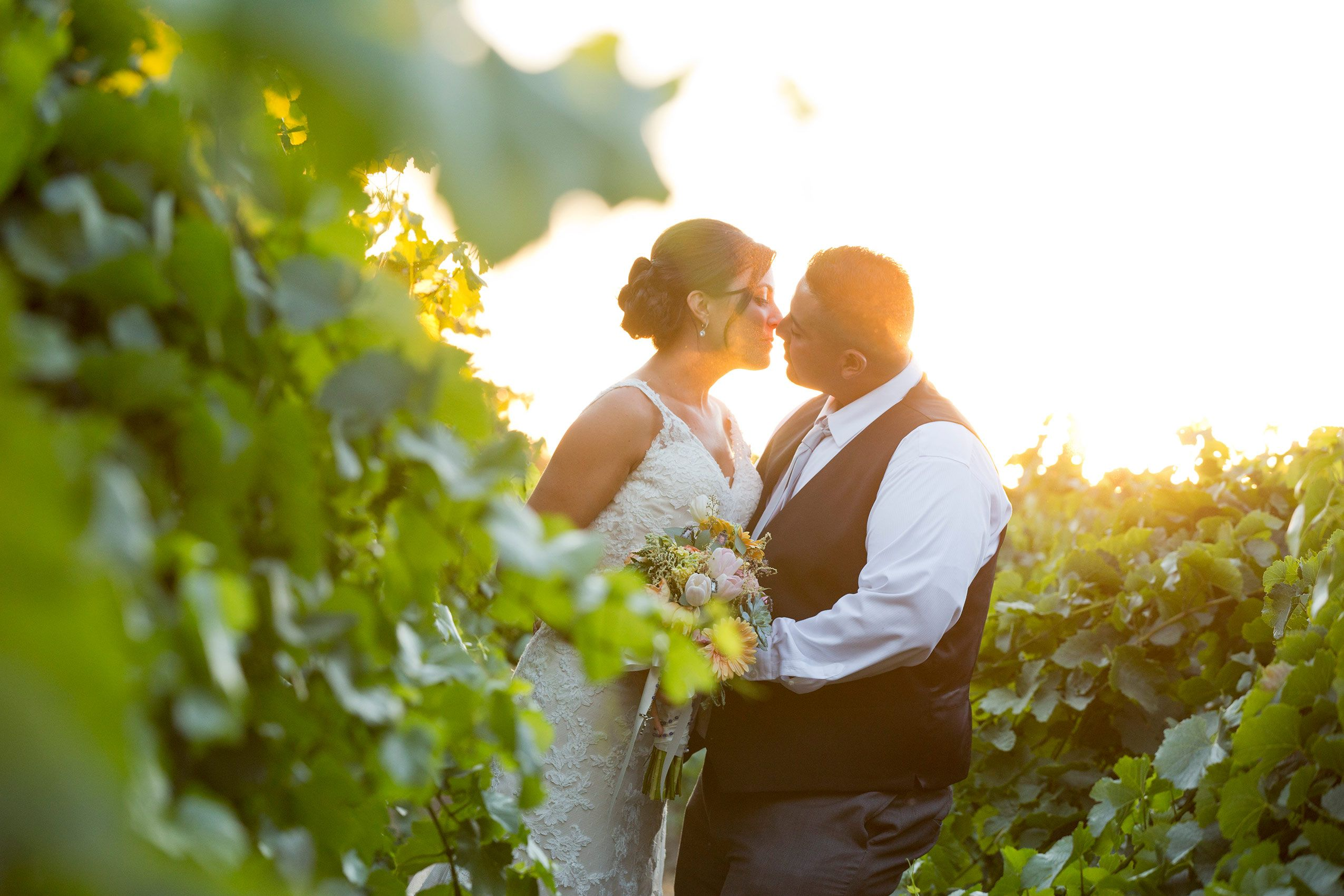 WINERY-WEDDINGS-7.jpg