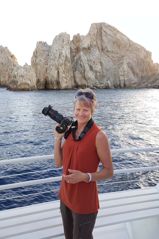 00-ABOUT SHOT CABO 2.jpg