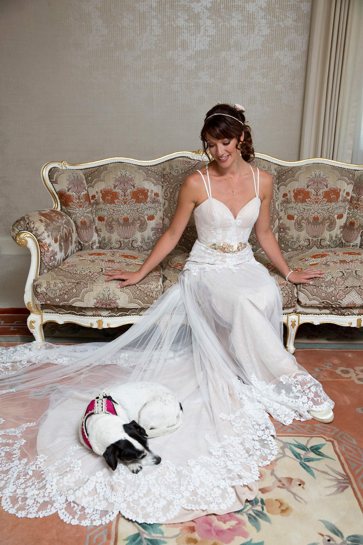 BALLERINA-WEDDINGS-7.jpg