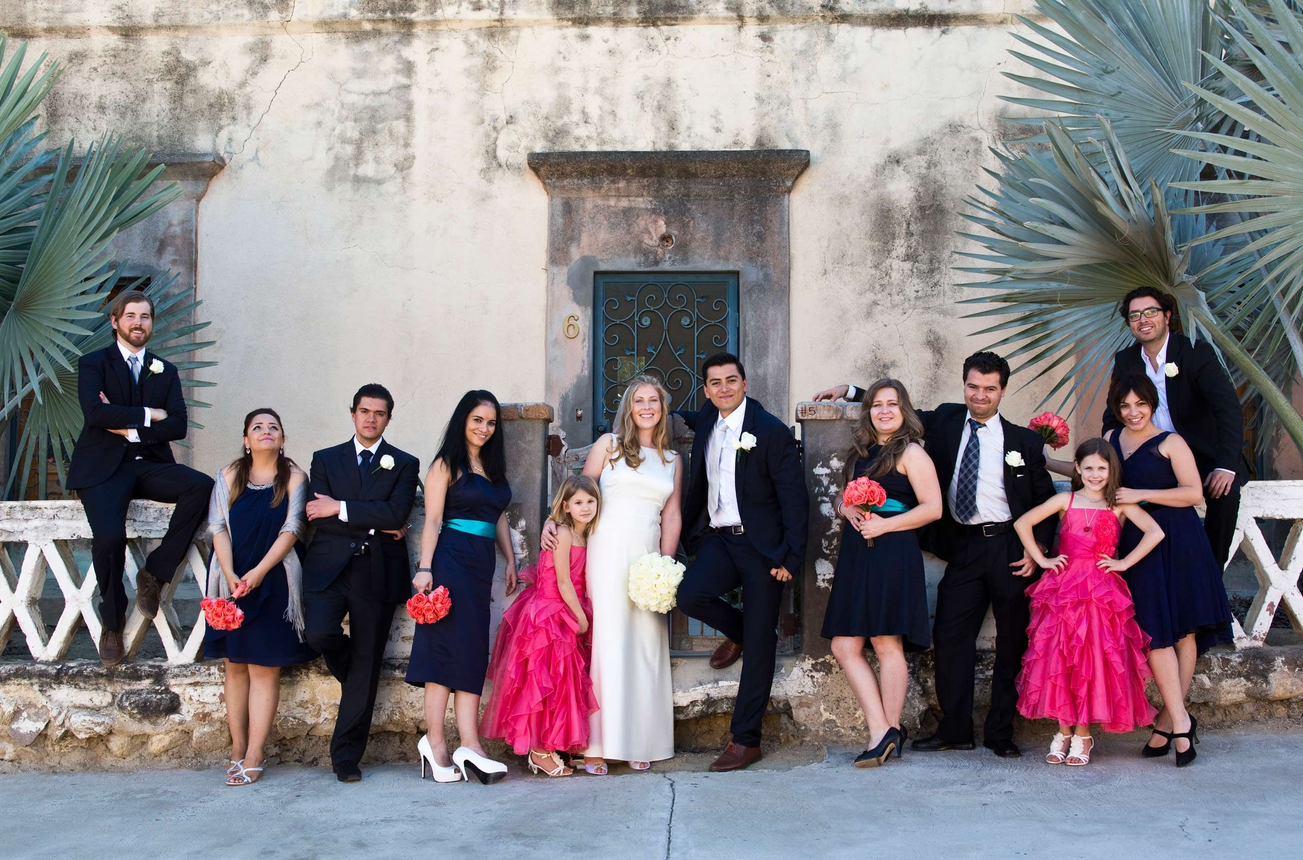 BAJA-BRIDAL-PARTY-44.jpg