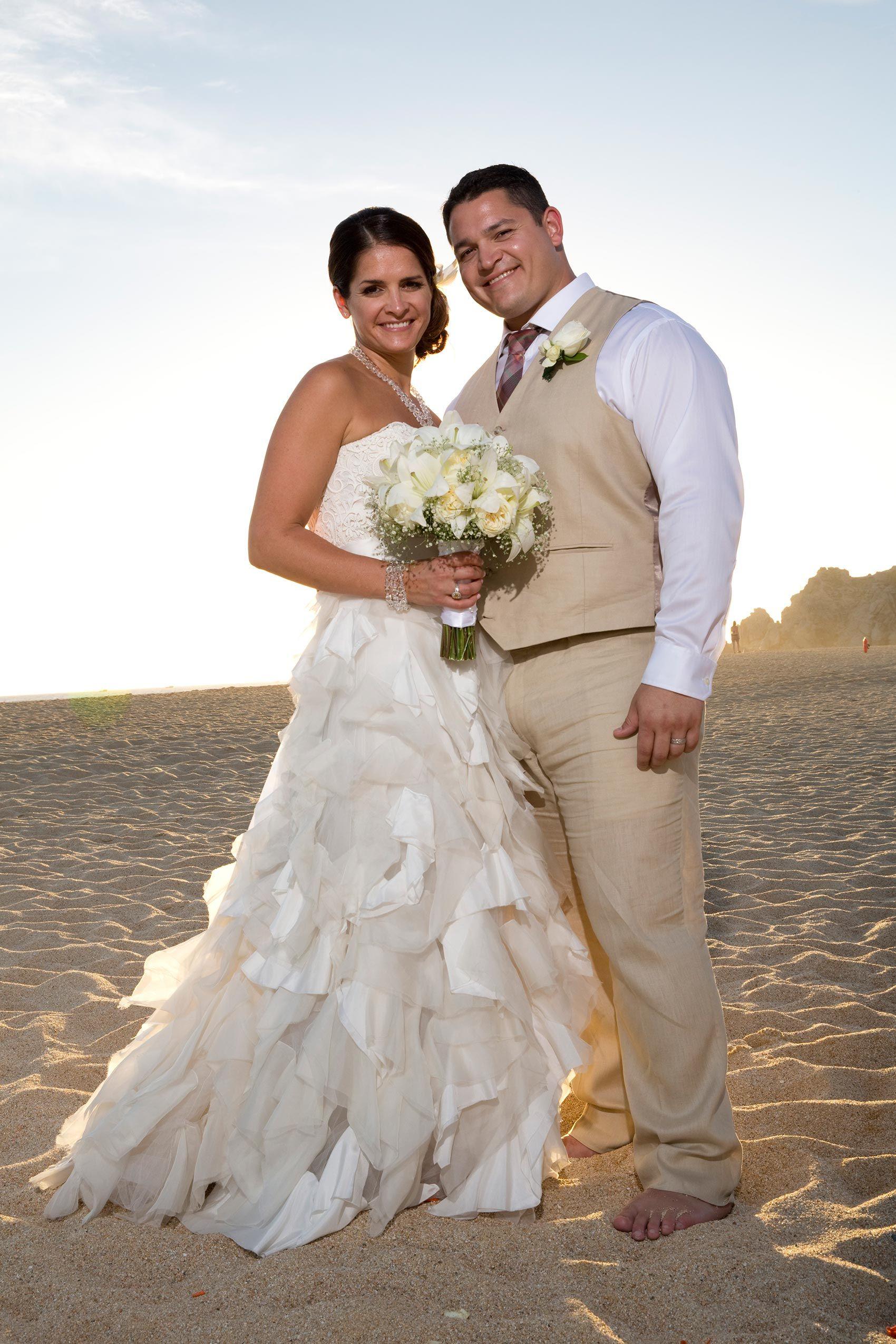 CABO-WEDDING-7.jpg