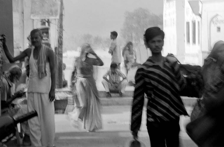 108i_09_12_india.jpg