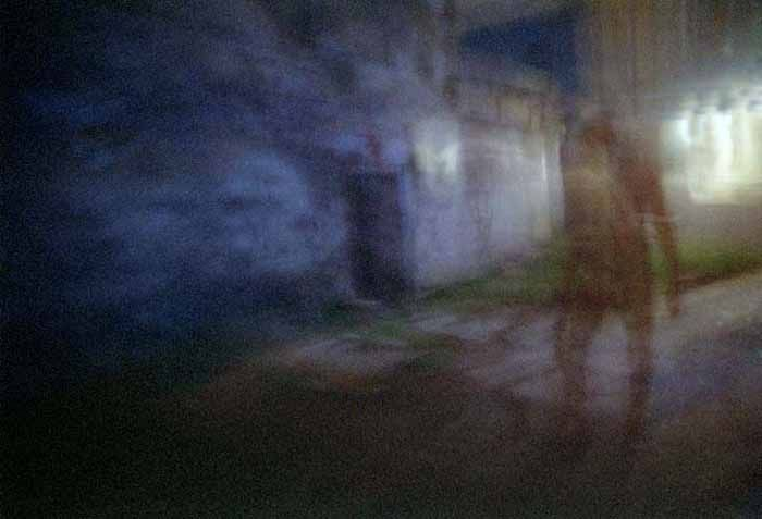 1wwwlb_05_09_07_india.jpg