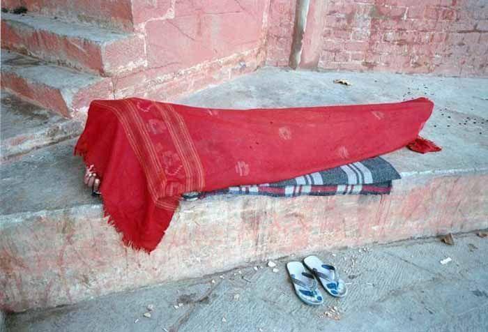 1www_4___09_06_india.jpg
